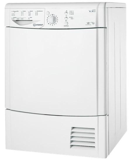 Indesit IDCL G5