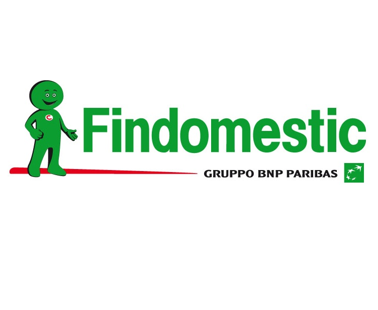 Prestito personale Findomestic
